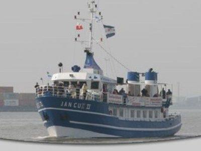 MS Jan Cux II 2
