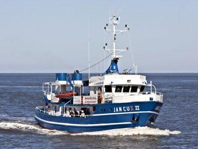 MS Jan Cux II 4